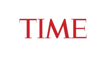 TIME media placement PR