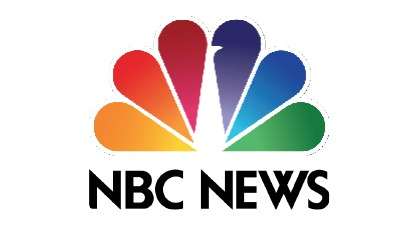 NBC News PR coverage