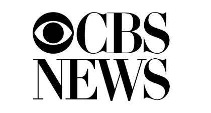 CBS News coverage